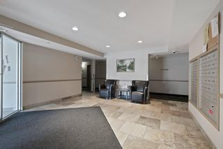 Photo 20: 2439 8 Bridlecrest Drive SW in Calgary: Bridlewood Apartment for sale : MLS®# A1126795