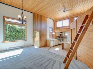 Photo 18: 814-816 Colville Rd in : Es Old Esquimalt Full Duplex for sale (Esquimalt)  : MLS®# 878414