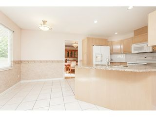 "Photo 11: 292 13888 70 Avenue in Surrey: East Newton Townhouse for sale in ""CHELSEA GARDENS"" : MLS®# R2481348"