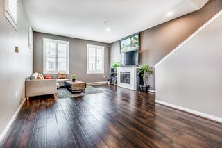 """Photo 13: 55 11067 BARNSTON VIEW Road in Pitt Meadows: South Meadows Townhouse for sale in """"COHO 1"""" : MLS®# R2603358"""