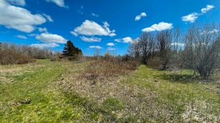 Photo 2: Lot Crisp Road in South Williamston: 400-Annapolis County Vacant Land for sale (Annapolis Valley)  : MLS®# 202115469