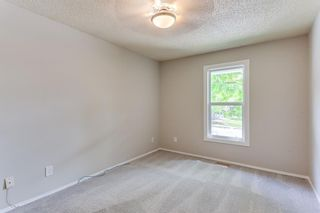 Photo 8: 73 6915 Ranchview Drive NW in Calgary: Ranchlands Row/Townhouse for sale : MLS®# A1122346