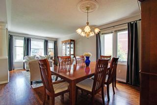 Photo 7: 12 Brand Court in Ajax: Central House (Bungalow) for sale : MLS®# E4462366