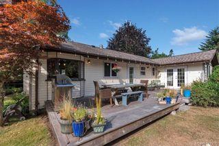 Photo 3: 1985 Saunders Rd in SOOKE: Sk Sooke Vill Core House for sale (Sooke)  : MLS®# 821470
