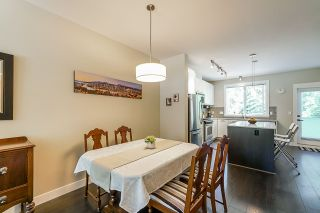 Photo 7: R2494864 - 5 3395 GALLOWAY AVE, COQUITLAM TOWNHOUSE