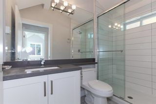 Photo 18: 2474 ETON Street in Vancouver: Hastings Sunrise House for sale (Vancouver East)  : MLS®# R2466309