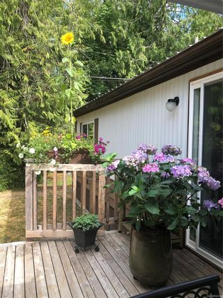 Photo 4: 292 Long Harbour Rd in : GI Salt Spring House for sale (Gulf Islands)  : MLS®# 884293