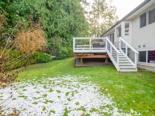 Photo 14: 4210 Early Dr in : Na Uplands House for sale (Nanaimo)  : MLS®# 865468