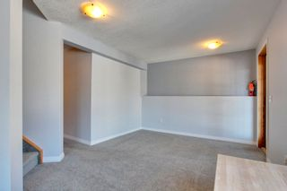 Photo 16: 9107 Scurfield Drive NW in Calgary: 2 Storey for sale : MLS®# C3598147
