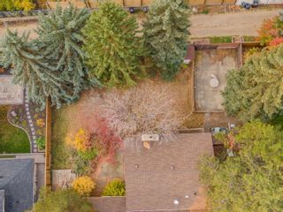 Photo 10: 8404/8406 134 Street in Edmonton: Zone 10 House for sale : MLS®# E4265246