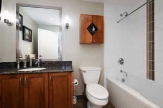 Photo 14: 604 788 Humboldt St in : Vi Downtown Condo for sale (Victoria)  : MLS®# 851357