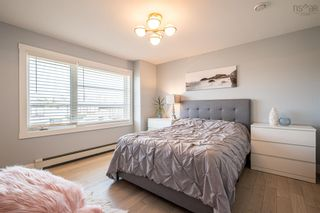 Photo 14: 98 Tilbury Avenue in West Bedford: 20-Bedford Residential for sale (Halifax-Dartmouth)  : MLS®# 202124739