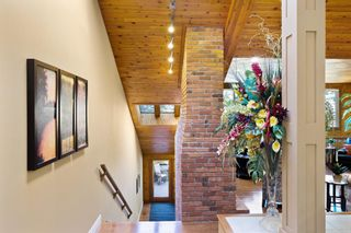 Photo 38:  in Calgary: Varsity Row/Townhouse for sale : MLS®# A1142150
