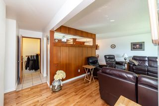 Photo 3: 13323 Delwood Road in Edmonton: Zone 02 House for sale : MLS®# E4247679