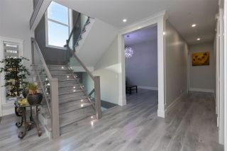 Photo 7: 17538 102 Avenue in Surrey: Fraser Heights House for sale (North Surrey)  : MLS®# R2563761
