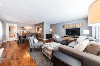 Photo 9: 2684 ROGATE Avenue in Coquitlam: Coquitlam East House for sale : MLS®# R2561514