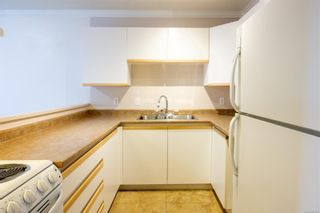Photo 6: 403 481 Kennedy St in : Na Old City Condo for sale (Nanaimo)  : MLS®# 859544
