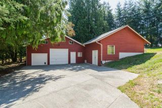 Photo 16: 25512 12 Avenue in Langley: Otter District House for sale : MLS®# R2235152