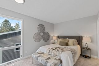 Photo 11: 5832 Silver Ridge Drive NW in Calgary: Silver Springs Detached for sale : MLS®# A1142837