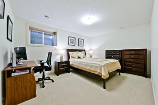 Photo 20: 4 ASPEN HILLS Place SW in Calgary: Aspen Woods Detached for sale : MLS®# A1028698