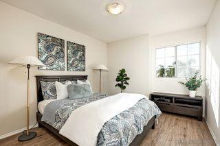 Photo 19: RANCHO PENASQUITOS House for sale : 3 bedrooms : 14419 Corte Morea in San Diego