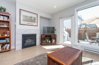 Photo 4: 105 2447 Henry Ave in : Si Sidney North-East Condo for sale (Sidney)  : MLS®# 872268