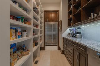 Photo 16: 23 WEDGEWOOD Crescent in Edmonton: Zone 20 House for sale : MLS®# E4244205