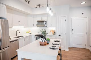 Photo 3: 3217 3727 Sage Hill Drive in Calgary: Sage Hill Apartment for sale : MLS®# A1079048