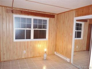 Photo 11: 22 2670 Sooke River Rd in SOOKE: Sk Sooke River Manufactured Home for sale (Sooke)  : MLS®# 721981