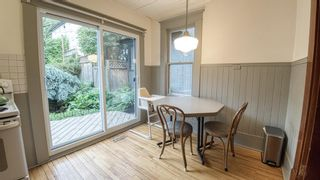 Photo 10: 2118 18 Street SW in Calgary: Bankview Detached for sale : MLS®# A1122374