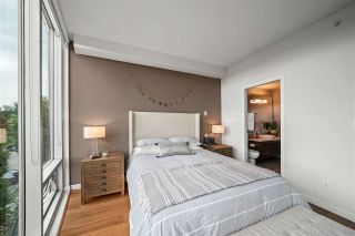"""Photo 21: 3475 VICTORIA Drive in Vancouver: Victoria VE Townhouse for sale in """"Latitude"""" (Vancouver East)  : MLS®# R2590415"""