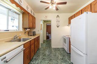 Photo 6: 850 Jasmine Ave in Saanich: SW Marigold House for sale (Saanich West)  : MLS®# 843662