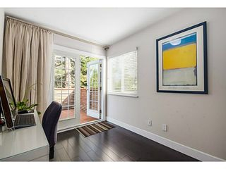 """Photo 10: 363 E 30TH Avenue in Vancouver: Main House for sale in """"MAIN STREET"""" (Vancouver East)  : MLS®# V1085412"""