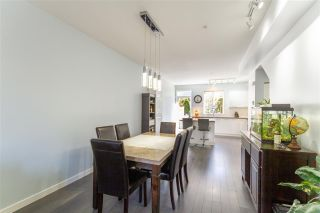 """Photo 6: 147 7938 209 Street in Langley: Willoughby Heights Townhouse for sale in """"RED MAPLE PARK"""" : MLS®# R2537088"""