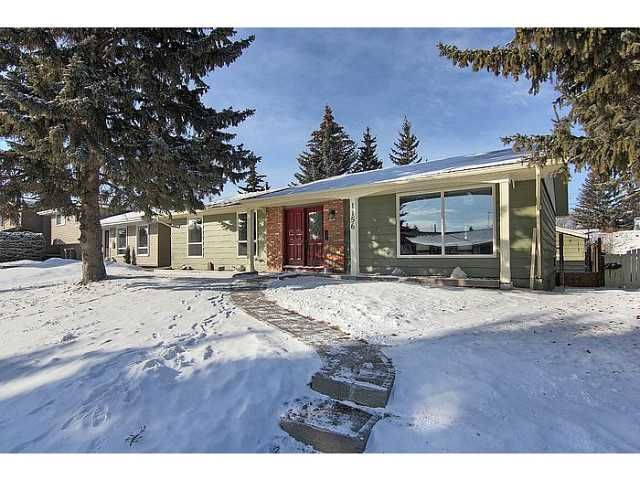 Welcome to 1156 Lake Sundance Crescent in desirable Lake Bonavista.  Enjoy your tour!