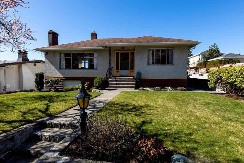 FEATURED LISTING: 8083 GRAY Avenue Burnaby