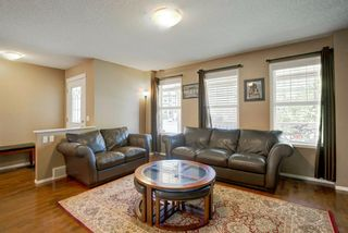 Photo 4: 313 Everglen Rise SW in Calgary: Evergreen Detached for sale : MLS®# A1115191