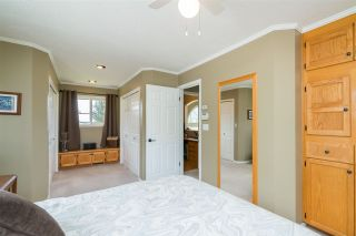 Photo 12: 5063 BOUNDARY Road in Abbotsford: Sumas Prairie House for sale : MLS®# R2392598