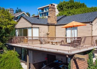 Photo 11: 937 ANDERSON Crescent in West Vancouver: Sentinel Hill House for sale : MLS®# R2606474