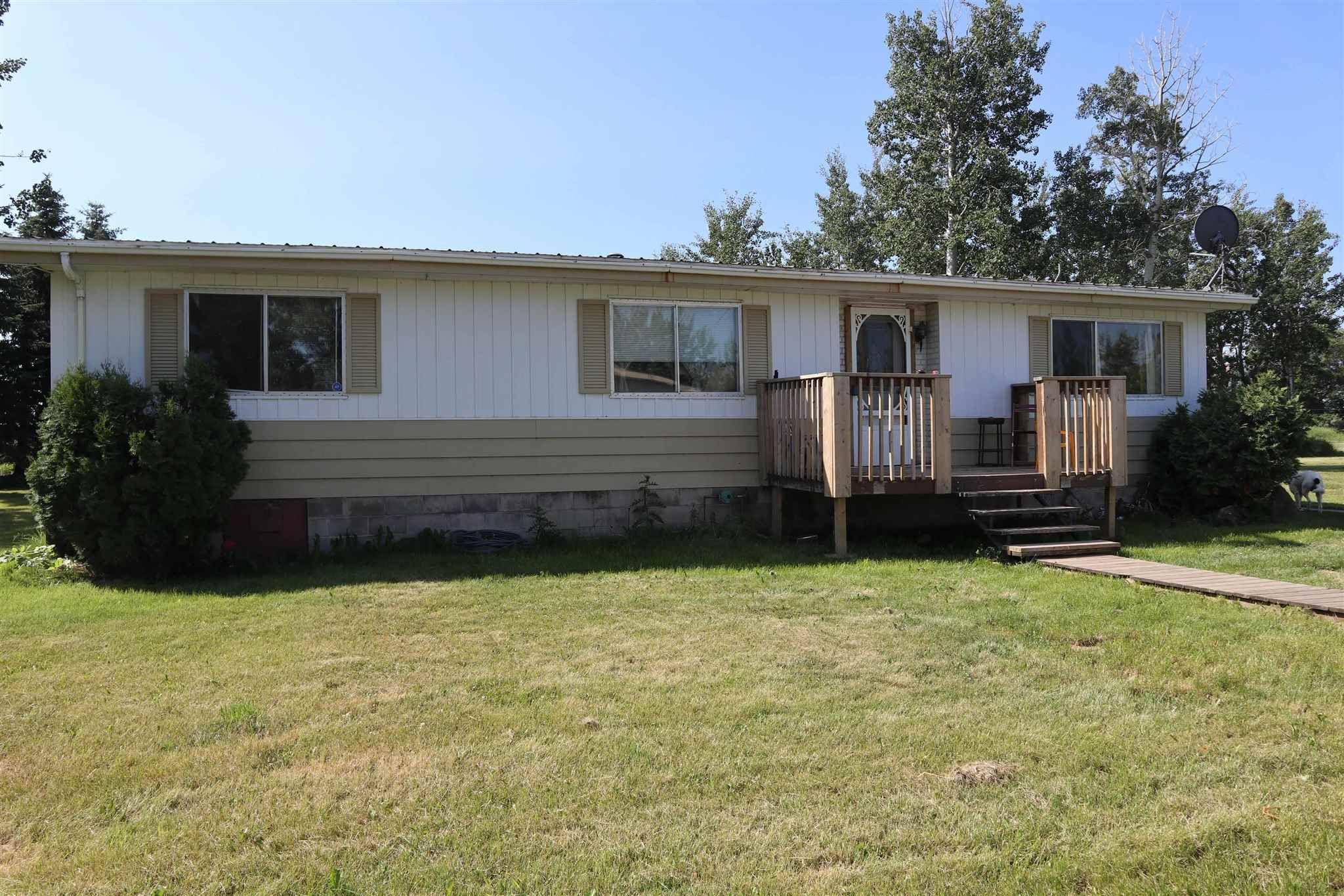 Main Photo: 3075 Twp 485: Rural Leduc County House for sale : MLS®# E4253370