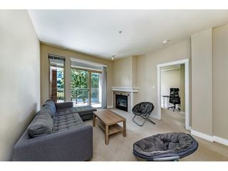 """Photo 9: 204 2280 WESBROOK Mall in Vancouver: University VW Condo for sale in """"KEATS HALL"""" (Vancouver West)  : MLS®# R2594551"""