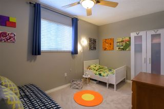 """Photo 11: 287 BALMORAL Place in Port Moody: North Shore Pt Moody Townhouse for sale in """"BALMORAL PLACE"""" : MLS®# R2378595"""