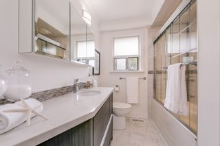 Photo 29: 262 Ryding Ave in Toronto: Junction Area Freehold for sale (Toronto W02)  : MLS®# W4544142