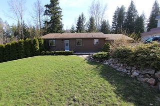 Photo 2: 5080 NW 40 Avenue in Salmon Arm: Gleneden House for sale (Shuswap)  : MLS®# 10114217
