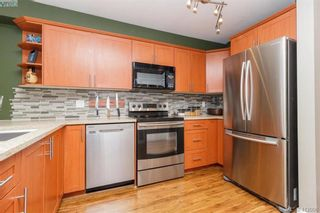 Photo 12: 304 364 Goldstream Ave in VICTORIA: Co Colwood Corners Condo for sale (Colwood)  : MLS®# 817019