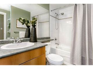 Photo 11: 101 625 PARK CRESCENT in New Westminster: GlenBrooke North Condo for sale : MLS®# R2423464