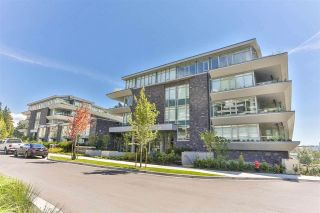 """Photo 36: 601 888 ARTHUR ERICKSON Place in West Vancouver: Park Royal Condo for sale in """"EVELYN"""" : MLS®# R2530263"""