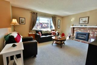 Photo 2: 4612 60B STREET in Ladner: Holly House for sale : MLS®# R2353581