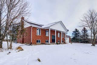 Photo 2: 398063 5th Line in Melancthon: Rural Melancthon House (Bungalow-Raised) for sale : MLS®# X5068662