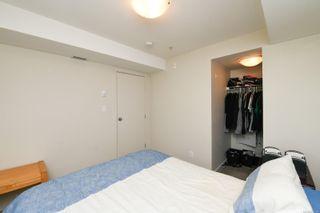 Photo 16: 208 1944 Riverside Lane in : CV Courtenay City Condo for sale (Comox Valley)  : MLS®# 877594